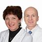 Dr. med. M. Koch und Dr. med. H. Herzog